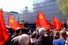 Marxista bumeráng