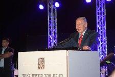 Lavrov üzent a Golánon kakaskodó Netanjáhunak: BT-határozatokat sért a fennsík státuszának megváltoztatása