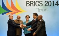 BRICS 2014 – Avagy a nyugati gazdaság bukása