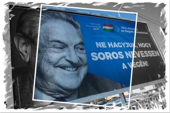 Stop Soros: az ördög a részletekben bújik meg