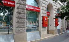 Létrehoznak egy hatalmas magyar bankot?