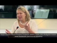 EU beismerés: Ötöde a magyar fizetés az osztráknak