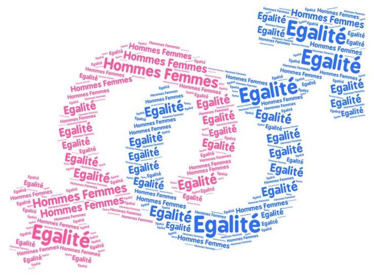 Út a férfiak és nők egysége felé