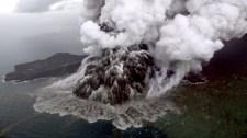 Fokozódik a Föld vulkanikus aktivitása? Juhász Árpád válaszol
