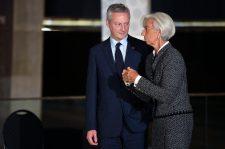 Eredménytelenül zárult a G20-csúcs