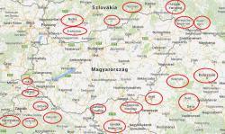 Magyar volt, magyar lesz – A Google szerint is