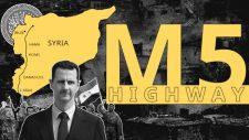 Hadi helyzet Szíriában – A Tigris Alakulatok Khan Shejkhun bekerítésére törekednek