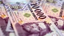 Megvan a döntés: dőlhet a pénz Brüsszelből