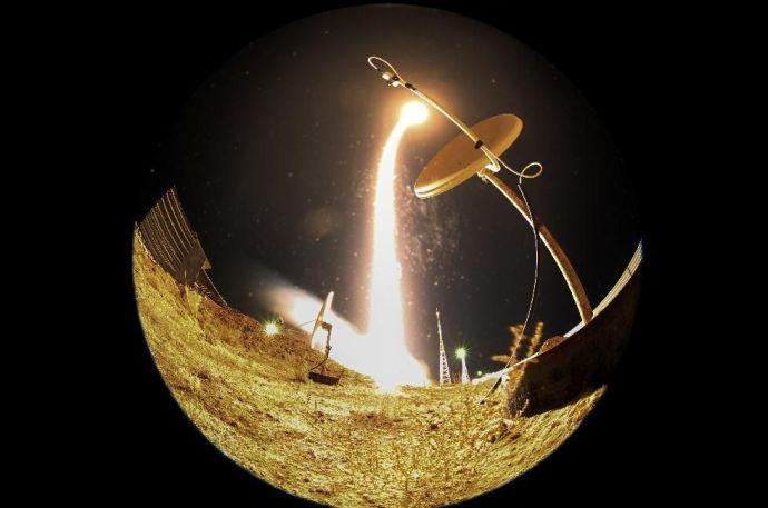 Sztrela: egy régi-új rakéta?