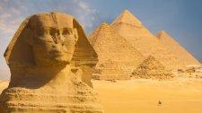 Miért hiányzik annyi ókori szobor orra?