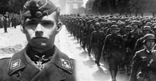 Elhunyt a Waffen-SS utolsó Lovagkereszttel kitüntetett harcosa