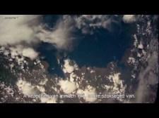 Váltsuk le a korrupt rendszereket! – Felkelés (videó)