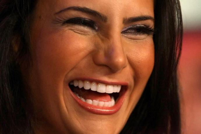 A fogakban található ólom segítheti a nyomozásokat