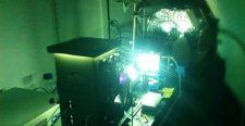 Folyékony tüzelőanyag nyerhető a napenergiából