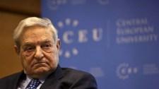 Így befolyásolja a választásokat Soros György hálózata