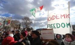 Kompromisszum az MTA-fronton – de legalább nem fegyverletétel