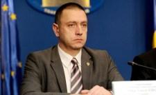 A védelmi miniszter szerint Románia számos orosz provokációval szembesül