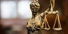Amikor az Emberi Jogok Európai Bíróságán sérül a jog…