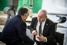 Varsó nem vesz részt a V4 jeruzsálemi találkozóján – izraeli miniszter: mi, zsidók nem felejtünk, és nem bocsátunk meg