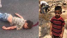 Ismét palesztin gyereket gyilkoltak az izraeli telepesek
