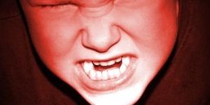 A cigányság rengeteget tett negatív megítéléséért -Cigány vlogger őszintén a mészárlásról