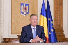 Tízmillió euró értékben vásárol lélegeztetőgépeket Románia az Európai Unió nevében