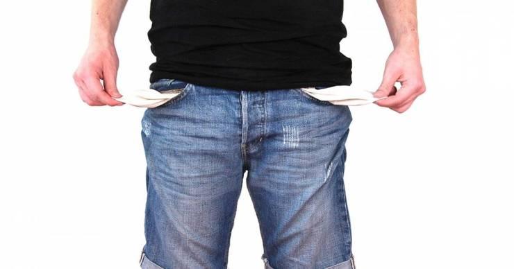 Jobbik: Amennyit az szja-ból visszatérít a kormány ugyanannyit von el más adóformában