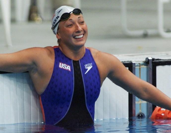 Súlyosan megsérült a hatszoros olimpiai bajnok