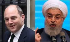 Irán óva inti az EU-t attól, hogy haditengerészeti egységet küldjön a Hormuzi-szoroshoz