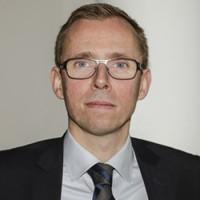 Izraeli nyomásra lemondott a dán hírszerzés vezetője