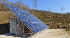 Magyar találmány oldhatja meg az energiatárolás problémáját