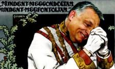 """""""Mi már voltunk közös hadsereg része"""" – Orbán Viktor semmit sem tanult az elmúlt száz évből"""