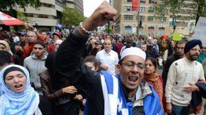 Muszlim író: Quebeckormányánakvezetőjenemtévedett..igen is van problémánk az iszlámban