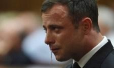 Megduplázták Oscar Pistorius büntetését
