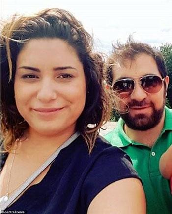 """Tíz emeletnyi szajha – ez a """"magyar"""" nő is prostitúció szervezésével kereste meg a mindennapi kokaint Angliában"""