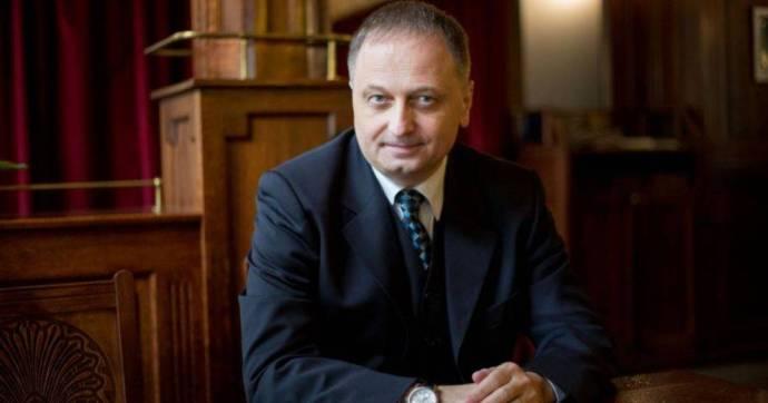 Brenner a Jobbik néppárttá válásáról, lehetséges EPP-tagságáról és 2022-ről beszélt egy német lapnak