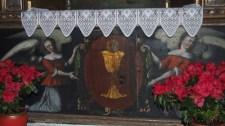Népi vallásosság és Eucharisztia – Előadás-sorozatot indított a Vatikáni Rádió magyar adása