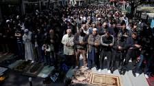 Integráció kudarc: 10-20 éven belül Franciaország új Libanon lesz