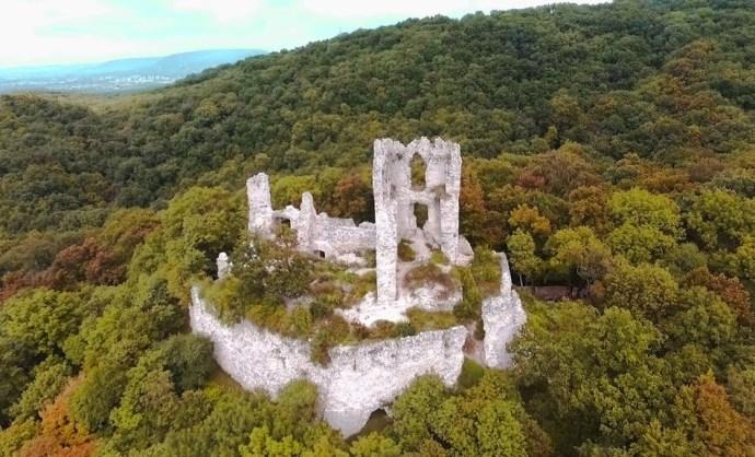 Tesztelje magát: Mennyire ismeri a magyar várakat?