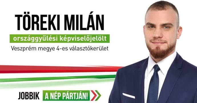 Az árulás bére Terézvárosban: nem indult a Jobbik, mégis kapott volna pozíciót – de egy büntetőeljárás közbeszólt
