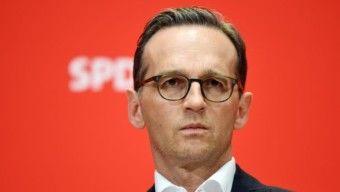 Német külügyminiszter: nem sodródhat szét még inkább Európa nyugati és keleti része