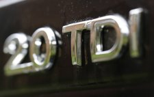 Vízből és levegőből fog naftát gyártani az Audi Svájcban