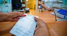 A valsartant tartalmazó gyógyszerek fogyasztói mielőbb keressék fel a kezelőorvosukat