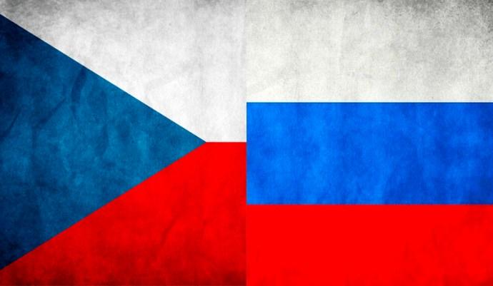 Csehország nem támogatta a szankciókat Oroszország ellen