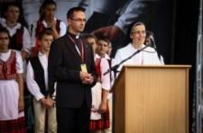 A magyarországi szerzetesrendek közleménye a menekültkérdésről