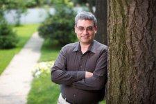Új lendület kell a román–magyar párbeszédben: Teodor Baconschi volt külügyminiszter a két szomszédos ország viszonyáról