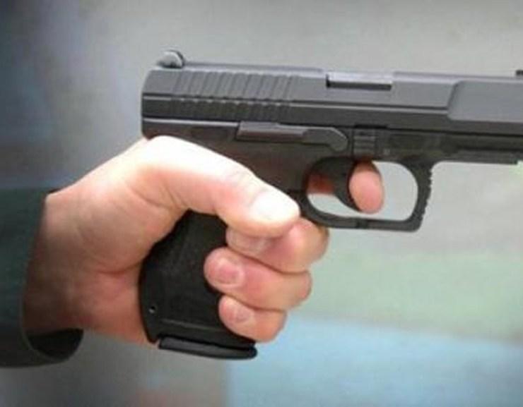 Újabb lövöldözés volt Floridában, három halott