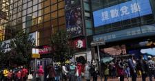 Dél-Korea készültségben, Mongólia határátkelőket zárt le