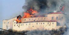 Aleégett Notre-Dame és annak újjáépítése afelvidéki magyarság szégyene is egyben