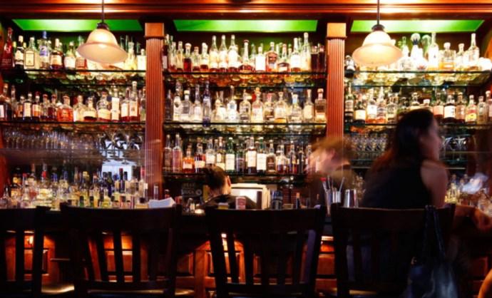 Valóban drágább a szolgáltatás nyugaton? – videó Dublinból